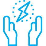 envirocool renta despachadores de agua purificada certificado energy star