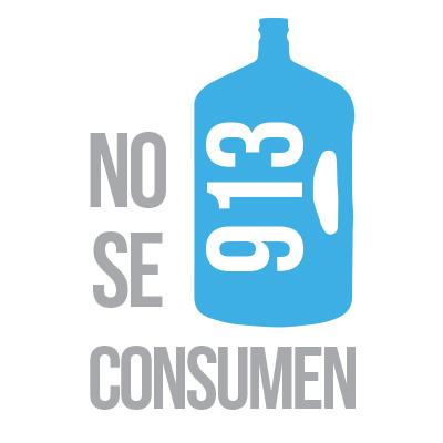 envirocool renta despachadores de agua purificada elimina el consumo de 913 garrafones