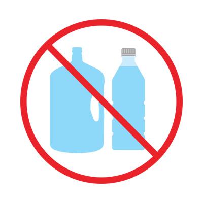 envirocool renta despachadores de agua purificada elimina el uso de garrafones