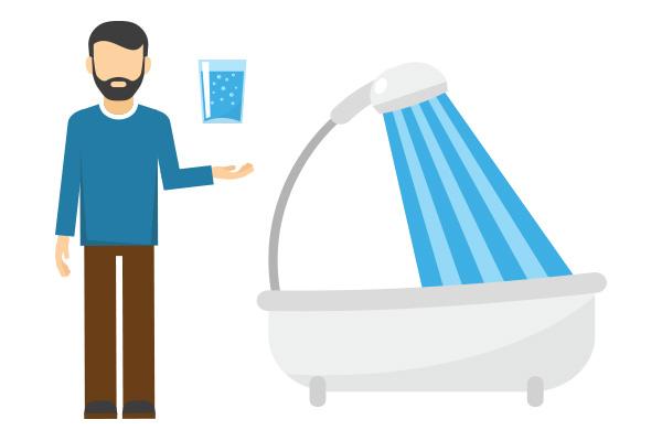 envirocool renta despachadores de agua purificada promueve el uso sustentable del agua
