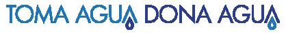toma agua dona agua con nuestro sistema de purificación para tu casa u oficina