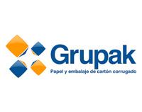 envirocool renta despachadores agua purificada cliente grupak