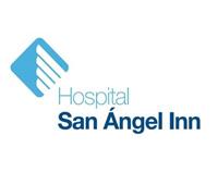 envirocool renta despachadores agua purificada cliente hospital san angel inn