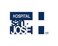 envirocool renta despachadores agua purificada cliente hospital san jose