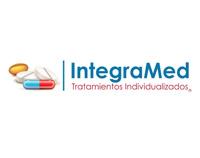 envirocool renta despachadores agua purificada cliente integramed