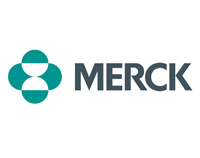 envirocool renta despachadores agua purificada cliente merck