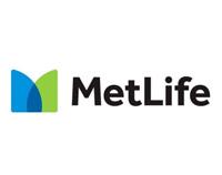 envirocool renta despachadores agua purificada cliente metlife