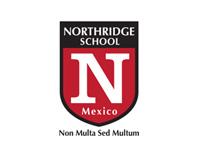 envirocool renta despachadores agua purificada cliente northridge