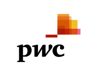 envirocool renta despachadores agua purificada cliente pwc