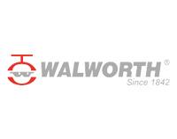 envirocool renta despachadores agua purificada cliente walworth